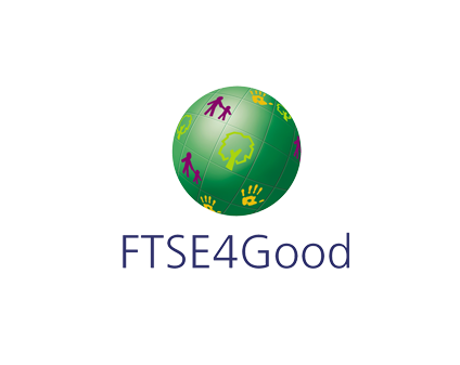 FTSE4Good Index Series (2017/2018)